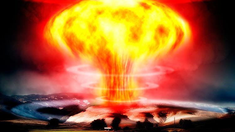 VIDEO: ¿Cuánta gente moriría en una guerra nuclear hoy?