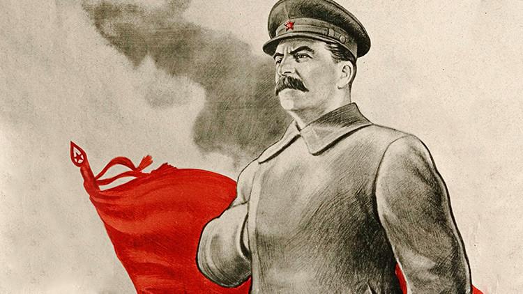 Cómo los líderes comunistas lucharon por el trono de Stalin
