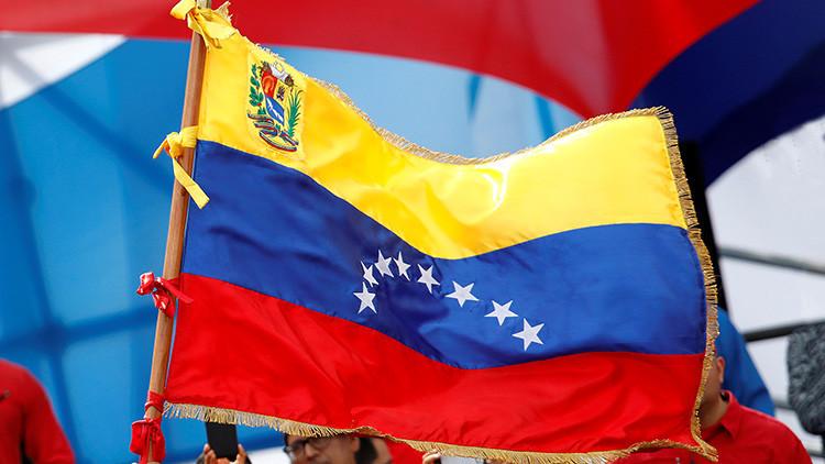 Venezuela: La Constituyente adelanta las elecciones regionales a octubre
