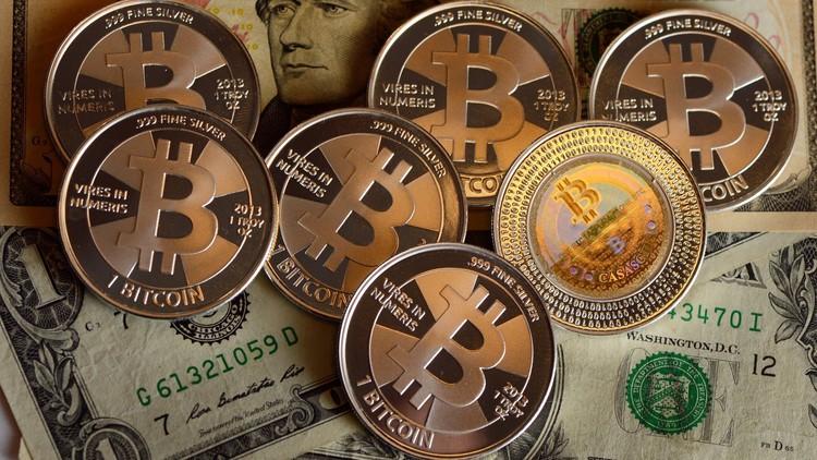 Si hubiera invertido un dólar en bitcoines hace 7 años ahora sería millonario