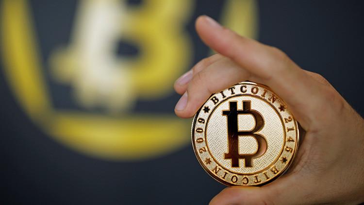 ¿Por qué quiere Rusia legalizar el bitcóin?