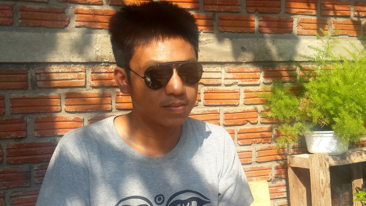 Tailandia: condenan a estudiante que compartió en las redes sociales un informe crítico con el rey