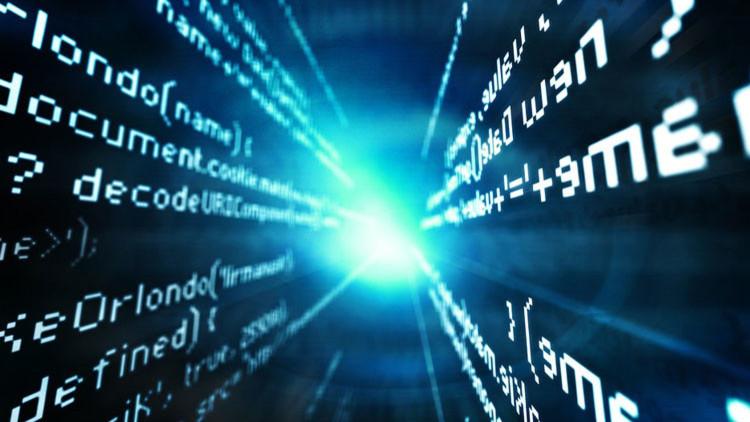 """Consejo de Seguridad de Rusia: """"El uso de software extranjero es altamente peligroso"""""""