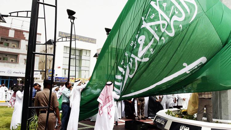 Muere el cuarto príncipe de Arabia Saudita en lo que va del año