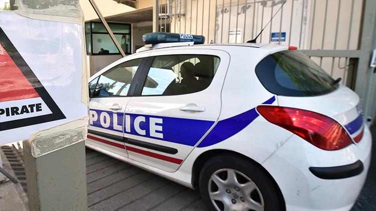 Exreina de belleza convertida al islam, condenada en Francia por enaltecimiento del terrorismo