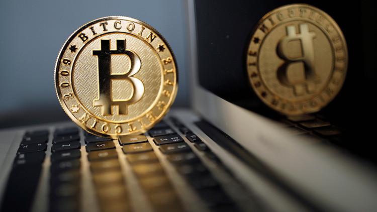 Australia regulará los tipos de cambio del bitcóin
