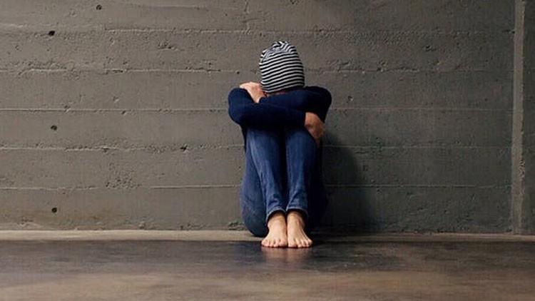 EE.UU.: Policías de Alaska abusan sexualmente a prostitutas