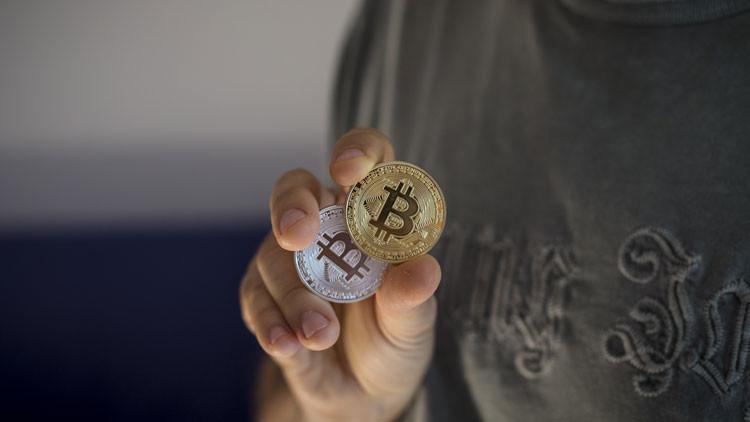 El bitcóin cash aumenta su valor en 60 por ciento de un día para otro
