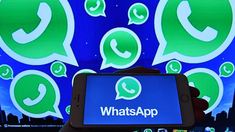 'Nunca más volverá a olvidar un cumpleaños': Así se programa el envío de mensajes en WhatsApp