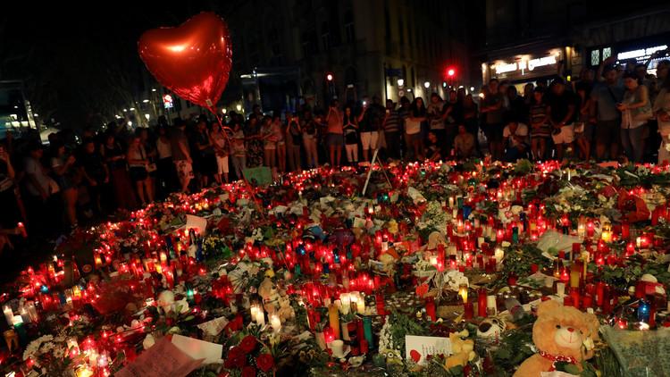 El misterioso asesinato de Pau Pérez, que aclararía el rompecabezas de los atentados de Cataluña