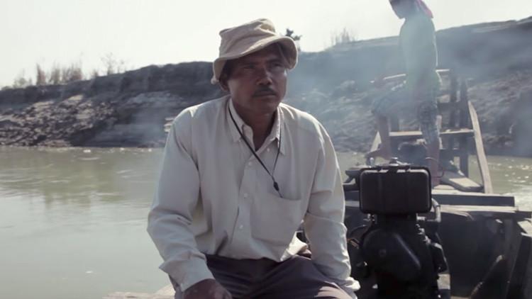 'El Hombre Bosque': El héroe que plantó un árbol cada día durante casi 40 años para salvar su isla