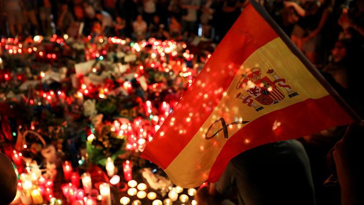 Los terroristas prepararon los atentados en Cataluña durante seis meses sin causar sospechas