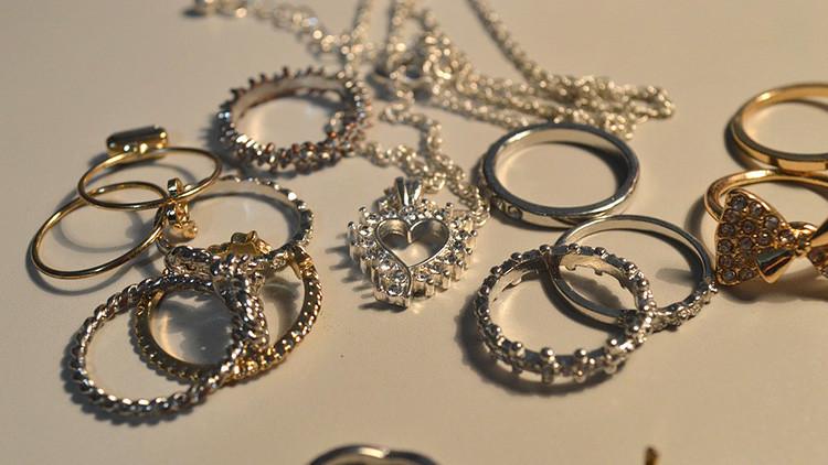 Los autores de los atentados en España vendieron joyas y oro para financiar sus ataques