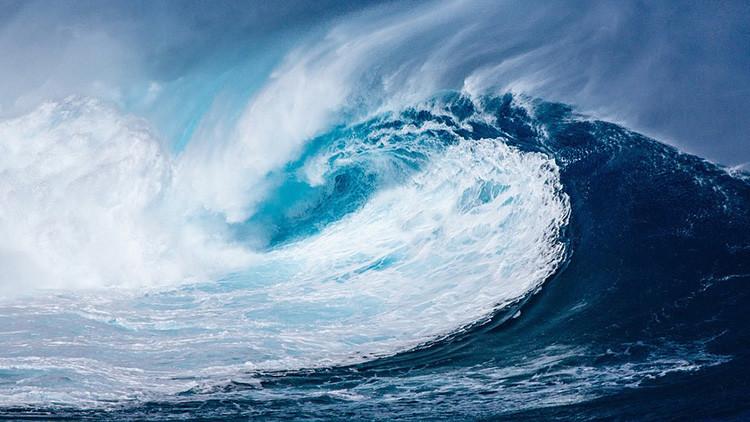 japón se apodera de la energía de las corrientes marinas con una