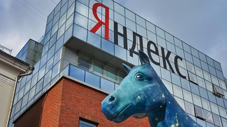 Cómo un nuevo motor de búsqueda ruso aprende a 'entender' las consultas de los humanos