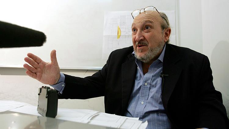"""""""El problema en América Latina no son las derrotas electorales sino las culturales"""""""