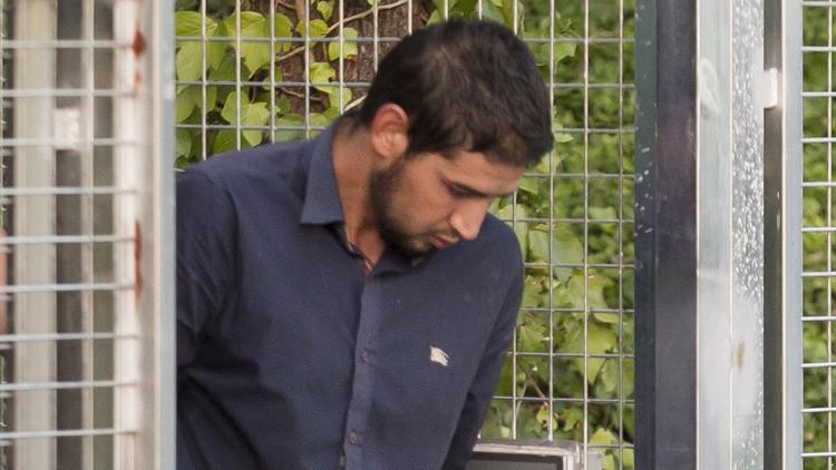 En libertad el dueño del locutorio detenido por los atentados de Cataluña