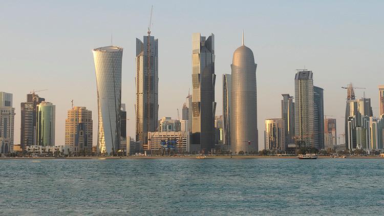 ¿Mensaje al Golfo?: Catar restaura lazos diplomáticos con Irán