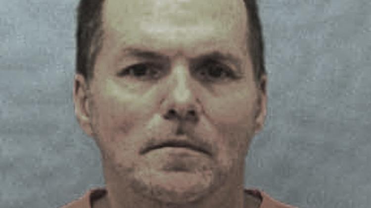 Una droga nunca utilizada antes mata a un condenado a muerte en once minutos en EE.UU.