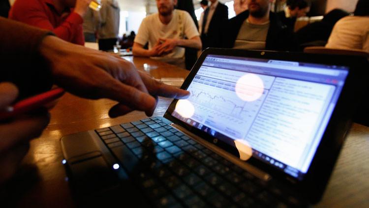 investuoti kriptografij u  euro