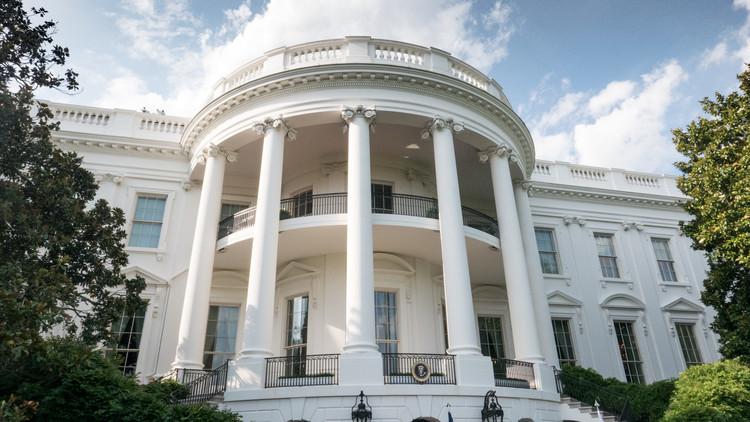 Representante de la Casa Blanca confunde a Venezuela con Rusia al hablar de nuevas sanciones