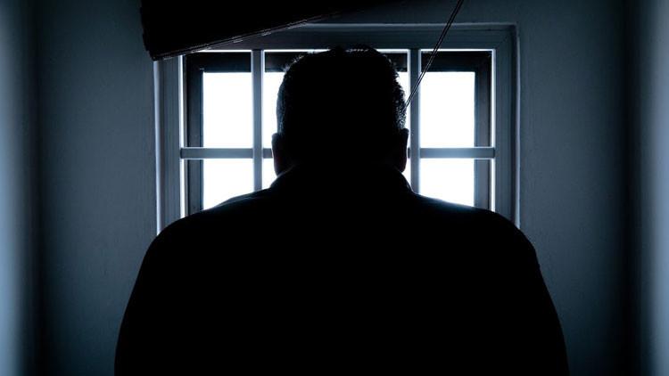Un sádico sexual engañó, drogó y torturó a siete mujeres africanas en Suiza