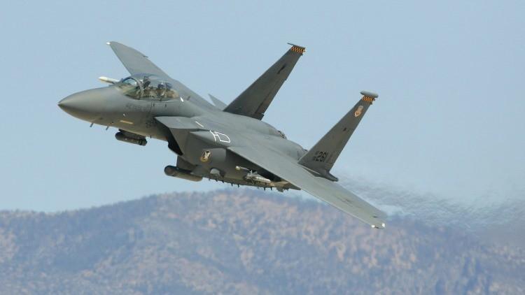 EE.UU. realizó dos pruebas con la modificación de su bomba nuclear B61