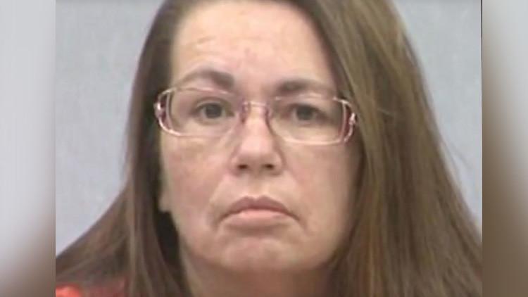 El testimonio de un loro condena a una mujer estadounidense a cadena perpetua