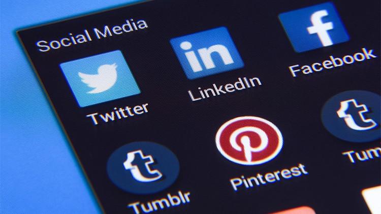 Venezuela debate posible regulación de redes sociales e Internet
