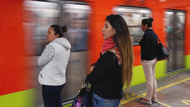 """""""Bombón es un dulce esponjado de azúcar. No una mujer"""": una editorial pone el ejemplo en México"""