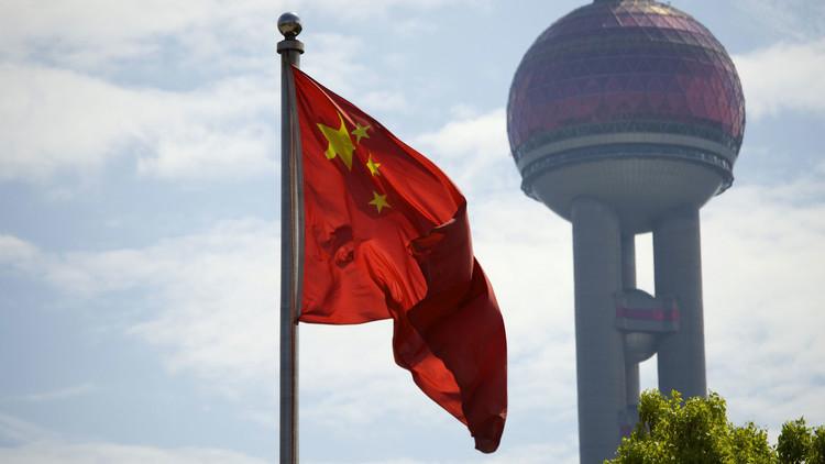 """""""Te sientes como un mono en un zoo"""": Así funciona la industria de 'alquiler de extranjeros' en China"""