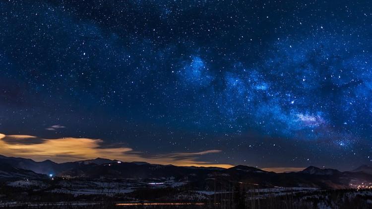 Astrónomos resuelven el misterio de una estrella que explotó y desapareció hace más de 500 años