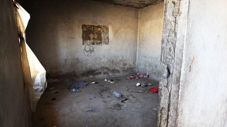 'De crueles verdugos a ratas desesperadas': ¿Cómo viven los yihadistas? (Video)