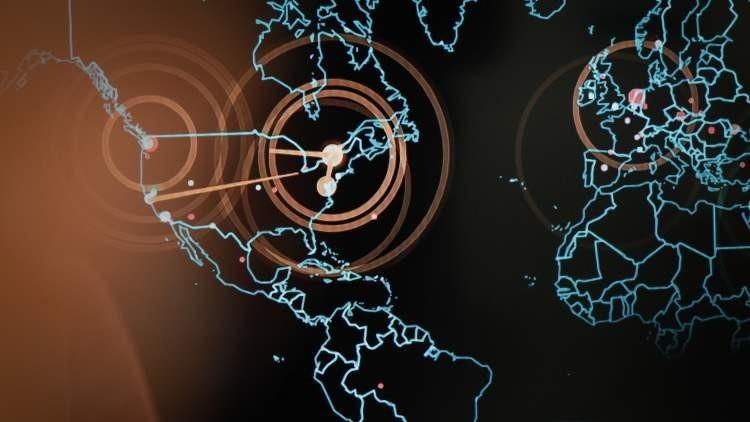 EE.UU. tiene una gran debilidad tecnológica, y no se trata de misiles