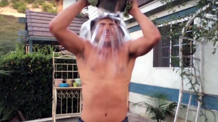 """""""Hot water Challenge"""", el nuevo reto viral de Internet que ya se ha cobrado varias vidas (VIDEOS)"""