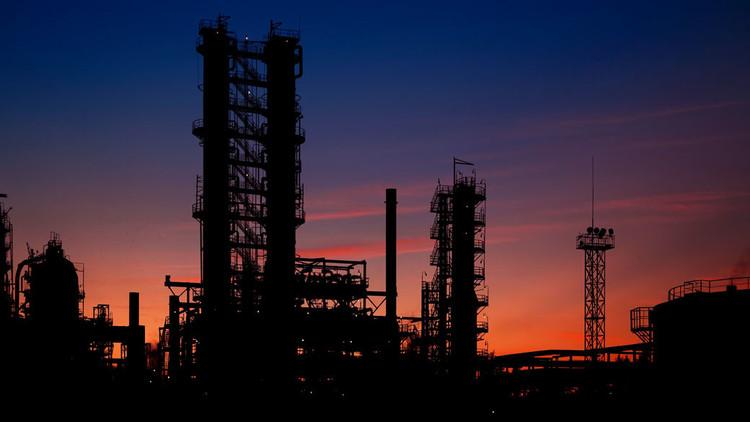 Venezuela denuncia un desfalco de 200 millones de dólares en la Faja Petrolífera del Orinoco