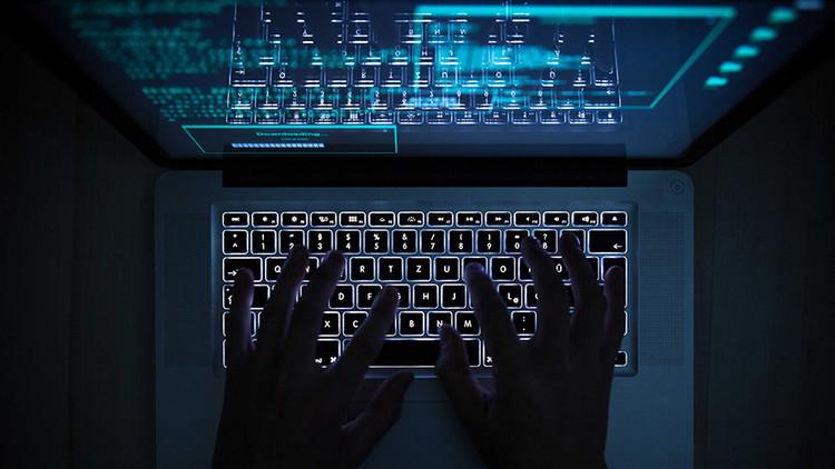 WikiLeaks desmiente supuesto 'hackeo' a sus servidores tras ataque a su página web
