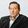 Dmitri Kósyrev, analista internacional