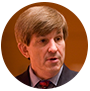 Allan Lichtman,  profesor, escritor y experto en historia política