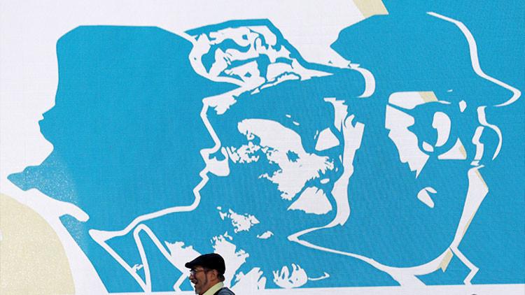 De la bala al voto: ¿Qué pasará en Colombia con el nuevo partido de las FARC?