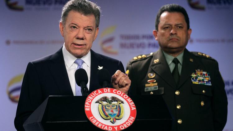 """""""Más segura hoy"""": Colombia abate a 'Gavilán', segundo al mando del Clan del Golfo"""