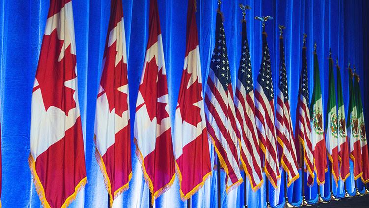 Lo seguro en el TLCAN es la incertidumbre: arranca segunda ronda de negociaciones