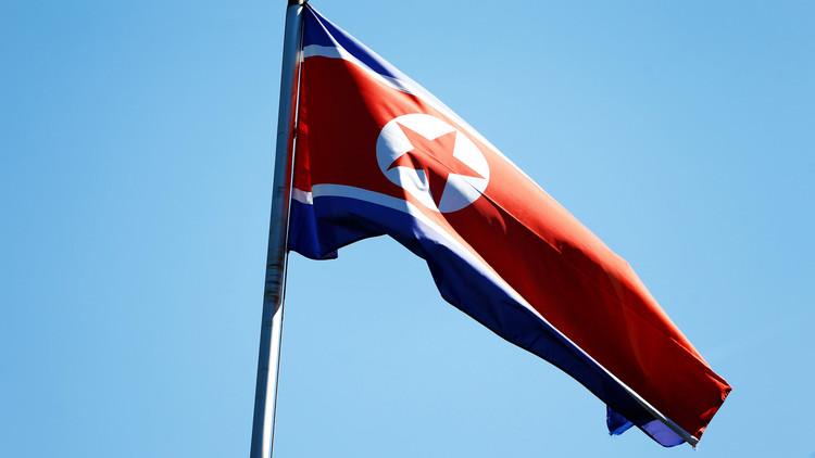 Corea del Norte condena a muerte en ausencia a dos periodistas surcoreanos