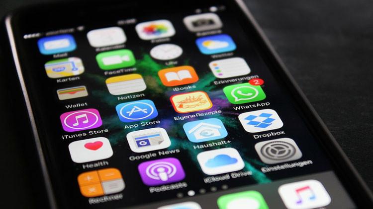 El desagradable 'secreto' de WhatsApp que te dañará el día