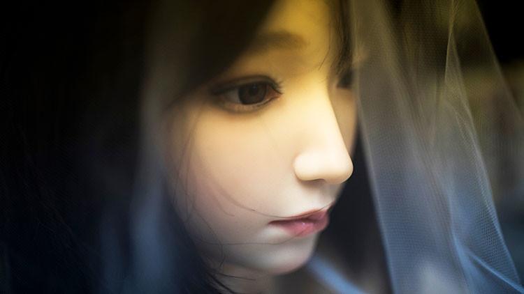 Juzgan por pedofilia a un británico que compró en línea una muñeca sexual infantil