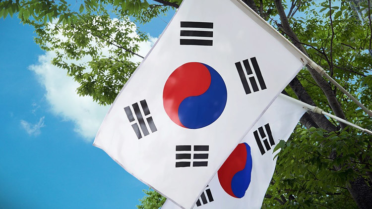 Seúl considera la posibilidad de desplegar las armas tácticas estadounidenses más potentes