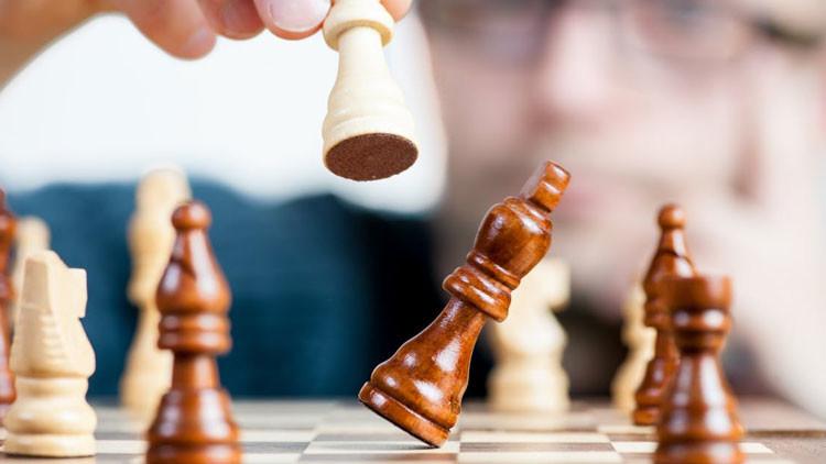 Ofrecen un millón de dólares al que resuelva un viejo rompecabezas de ajedrez