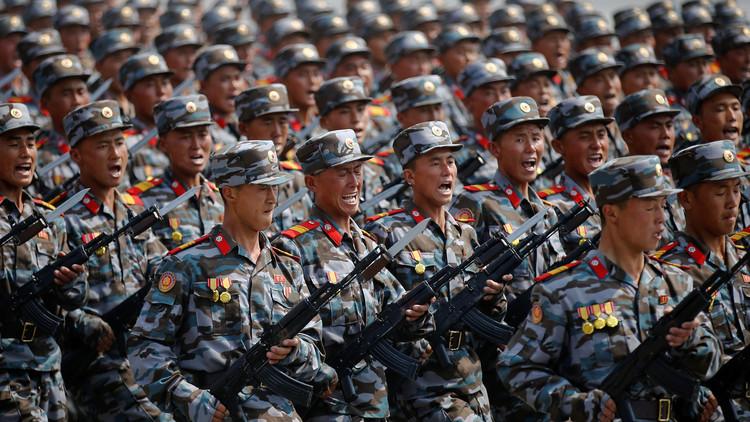 """¿Pueden los BRICS alejar al mundo del """"precipicio de una guerra nuclear""""?"""