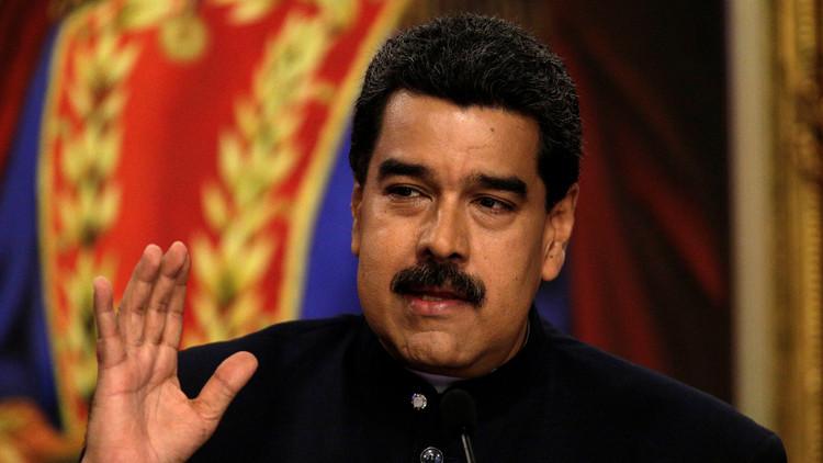 """""""Venezuela es Texas"""": la falsa fotografía del desabastecimiento que utilizó una televisión española"""
