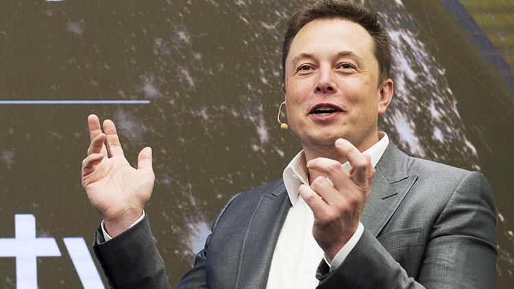 Elon Musk describe la causa del posible desencadenamiento de una Tercera Guerra Mundial